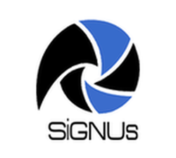 Grupo SiGNUs