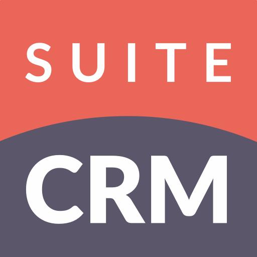 Suite CRM